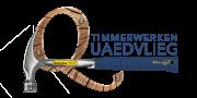 Timmerwerken | Dakkapellen | Kunststof kozijnen | Quaedvlieg Timmerwerken